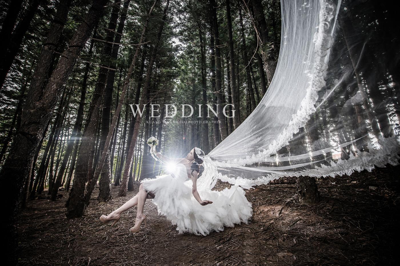 婚禮紀錄/婚紗攝影/自助婚紗/台北婚攝/孕婦寫真/寶寶寫真/攝影精選