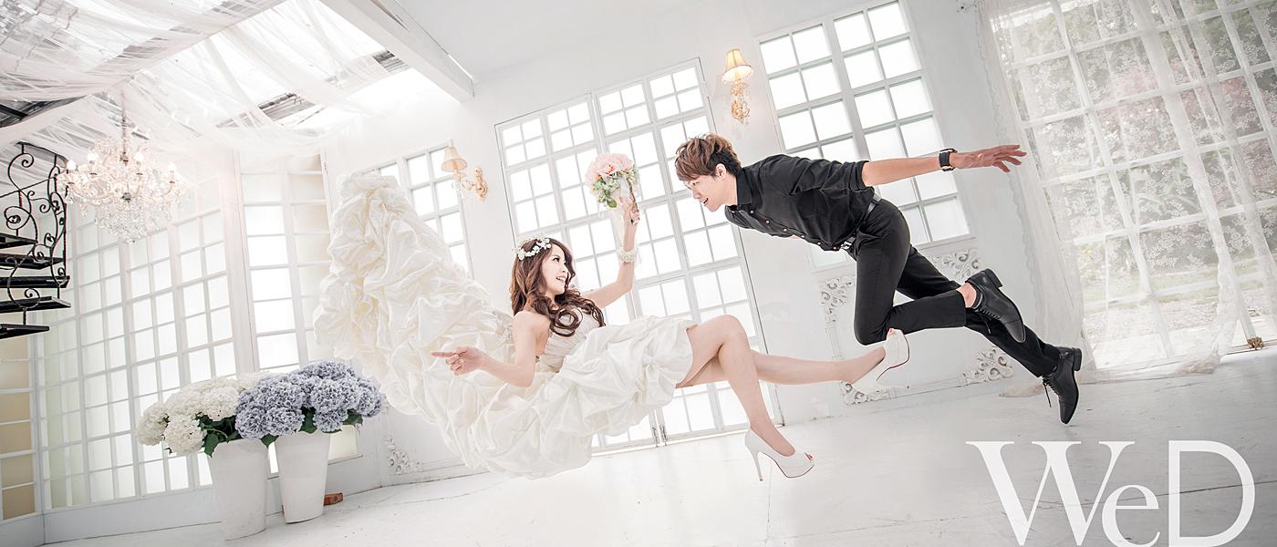 2014婚禮紀錄/婚紗攝影/自助婚紗/台北婚攝/孕婦寫真/寶寶寫真/攝影精選