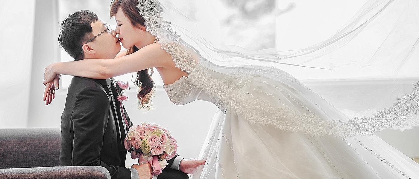 台中彰化婚攝/婚禮攝影/婚禮紀錄/ 全國麗園大飯店/ 昆鉦+欣憶